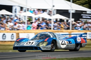 goodwood sat 20197