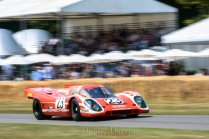 goodwood sat 20198