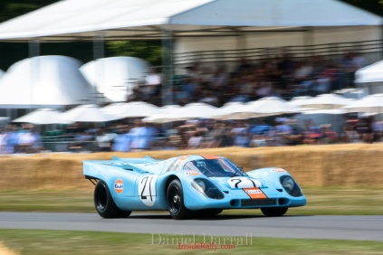goodwood sat 20199