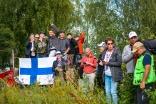 2019_fans Finland 1