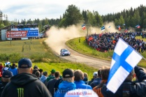 2019_rally Finland 10