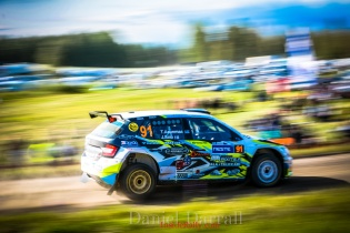2019_rally Finland 13