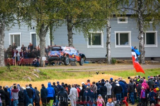2019_rally Finland 14