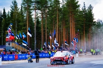 2019_rally Finland 16