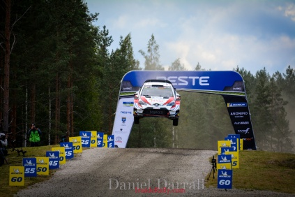 2019_rally Finland 19