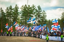 2019_rally Finland 20
