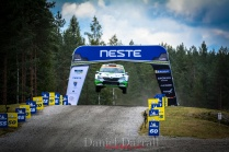 2019_rally Finland 22