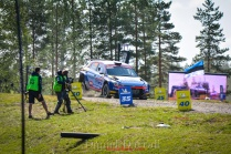 2019_rally Finland 27