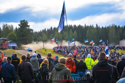 2019_rally Finland 3