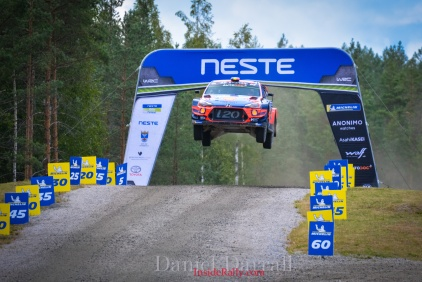2019_rally Finland 40