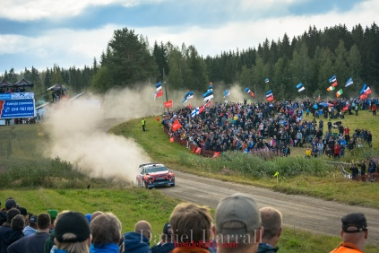 2019_rally Finland 5