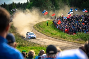 2019_rally Finland 8