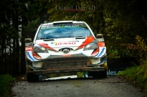 2019_ day 3 wales rally Gb 1