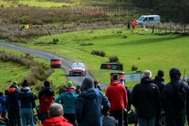2019_ day 3 wales rally Gb 10