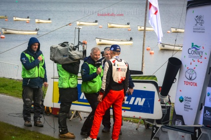 2019_ day 3 wales rally Gb 16