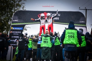 2019_ day 3 wales rally Gb 2