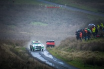 2019_ day 3 wales rally Gb 20