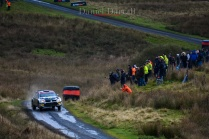 2019_ day 3 wales rally Gb 7