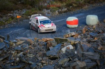 2019_D1 wales rally gb 10