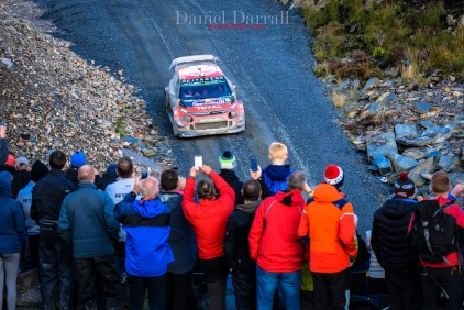 2019_D1 wales rally gb 11