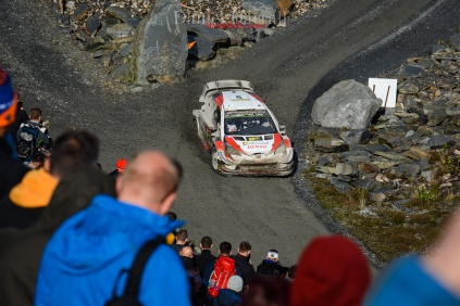 2019_D1 wales rally gb 15