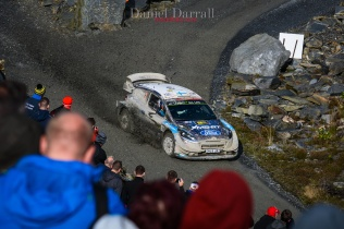 2019_D1 wales rally gb 16