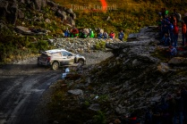 2019_D1 wales rally gb 17