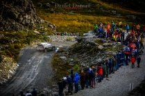 2019_D1 wales rally gb 18