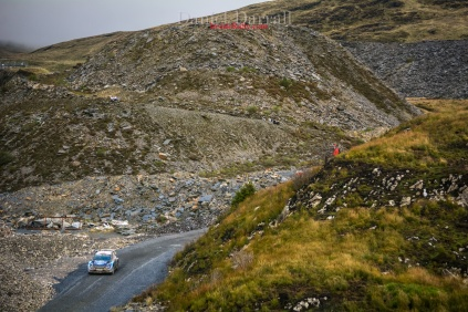 2019_D1 wales rally gb 19