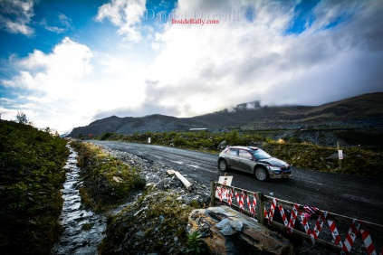 2019_D1 wales rally gb 21