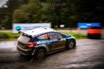2019_D1 wales rally gb 4