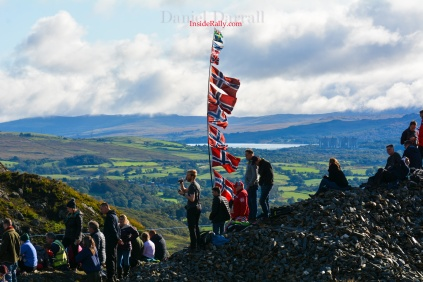 2019_D1 wales rally gb 9